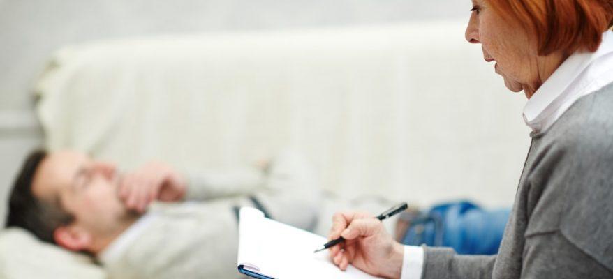 Sbocchi lavorativi laurea in psicologia