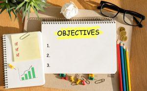 Aumentare la produttività nello studio