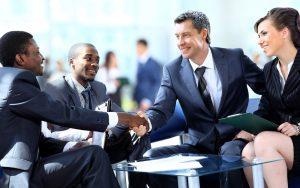 il processo di internazionalizzazione delle imprese