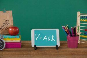equazioni online