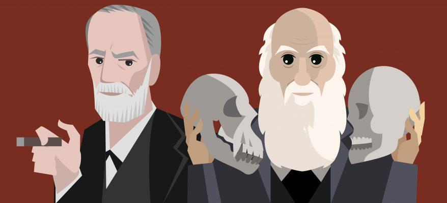 psicologi famosi