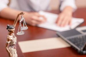 test diritto privato