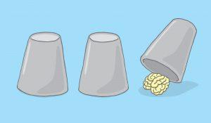 giochi per il cervello