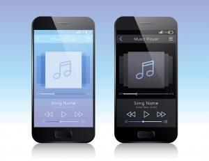app per ascoltare musica offline