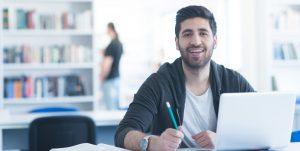 studiare online a salerno