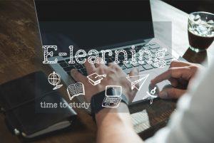 universita online salerno