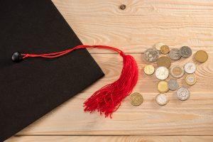 come si riscatta la laurea