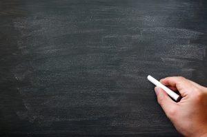 compiti del dirigente scolastico
