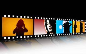 film su gruppi musicali