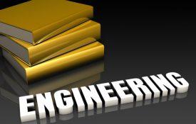materie ingegneria civile