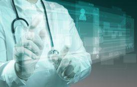trovare lavoro come dirigente sanitario