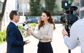 come diventare giornalista di cronaca