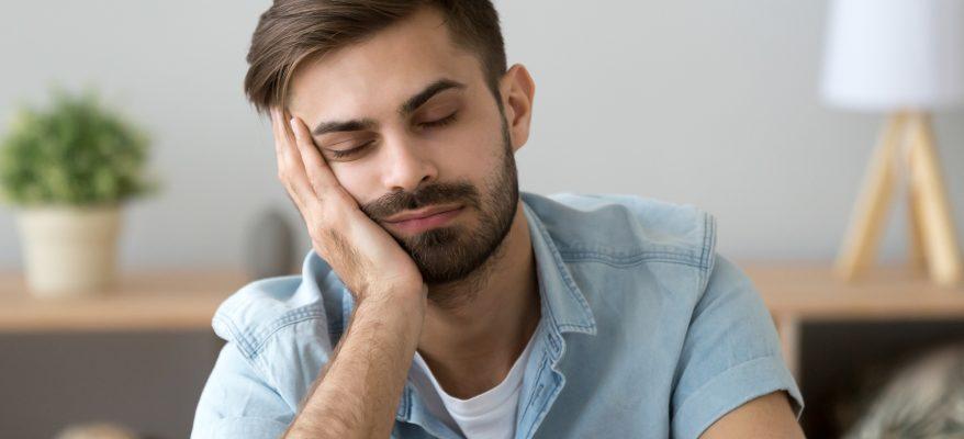 come-vincere-la-pigrizia