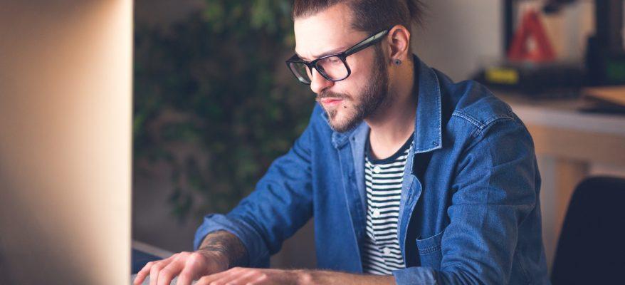 Come diventare redattore web