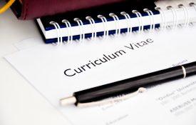 Come scrivere il CV di un freelance